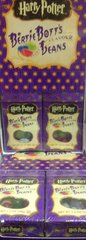 Harry Potter Bertie Botts Beans