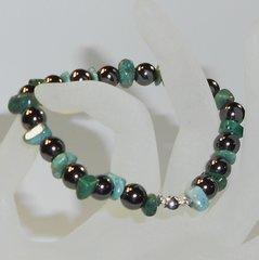African Jade 5420