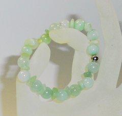 Sea Green Jade 5386