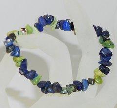 Lapis Lazuli 5437