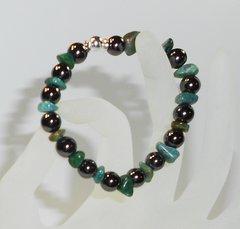 African Jade 5389