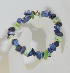 Lapis Lazuli 5412