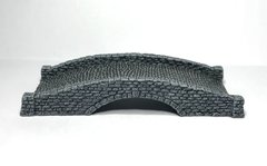 (6S005) 6/10mm Stone Bridge (Cobblestone)