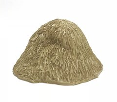 (10S009) Haystacks (pack of 4)