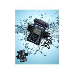 XP DEUS Under Water Kit
