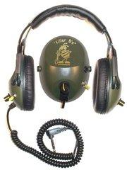 Killer B II Optima Headphones (Black Only)