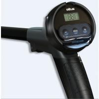XP Deus WS4 Stem Support Mount Headphone Display to Stem D090B