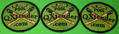 QXTENDER.COM