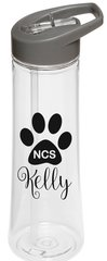 NCS Water Bottle