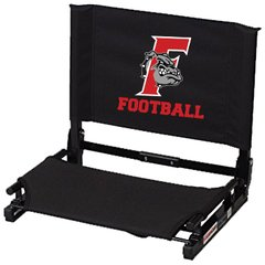 Football Stadium Chair