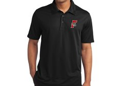 FHS Football Polo