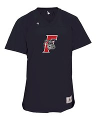 FHS Ladies Football Jersey