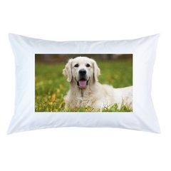 Pet Pillowcase