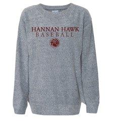 Hannan Baseball Cozy Crew