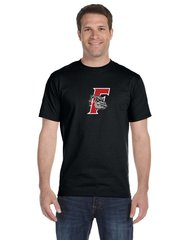 FHS Football T-Shirt