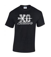 LHS Cross Country T-shirt