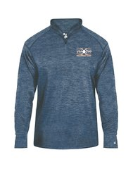 Badger 1/4 Zip Pullover