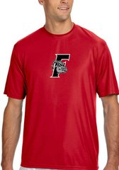 FHS Football Dryfit T-Shirts