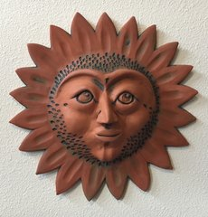Introduction to Clay, Wednesdays 6-8:30 pm, 10/24-11/28