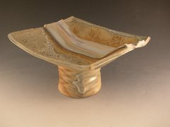 Creating in Clay Tuesdays, 6/5 to 7/3, 1:30 to 4pm
