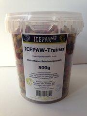 ICEPAW Trainer