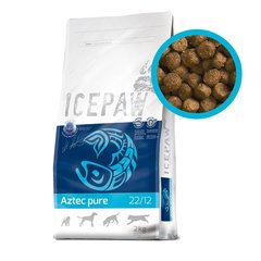 Aztec Pure (This product is special order)