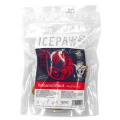Red fish skin 10 packs of 50g
