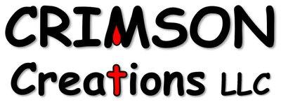 Crimson Creations LLC