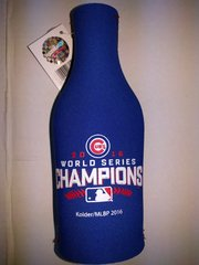Chicago Cubs Bottle Suit