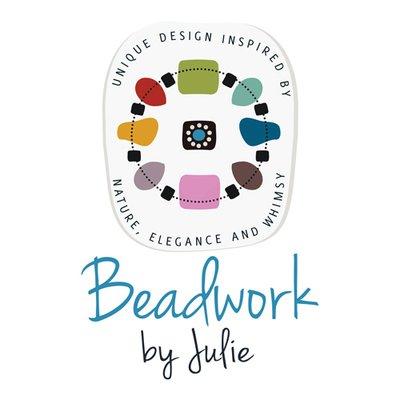 Beadwork By Julie