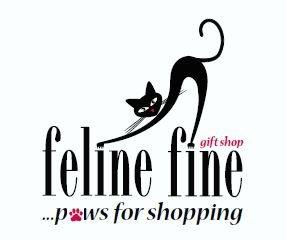 Feline Fine Cat Cafe