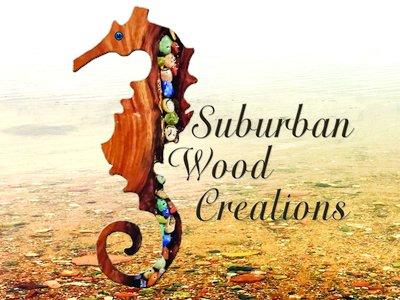 Suburban Wood Creations