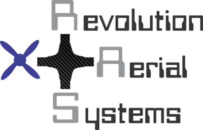 Revolution Aerial Systems, LLC