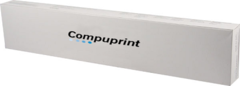 Compuprint 4247-X03/Z03, Single Ribbon, 25M, p/n 57P1743-C