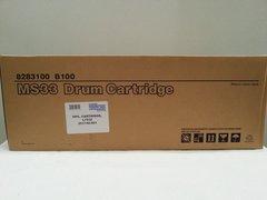 MicroPlex F32 / Printronix L7032 OPC Drum, p/n 1854 / 251748-001