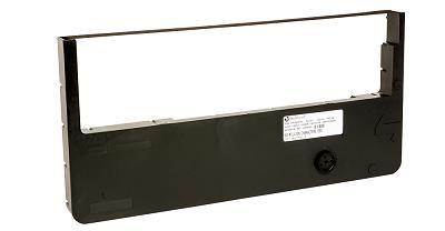 TallyGenicom 6200 Cartridge Ribbon, 4/Pack, 60M, 083683, NO LONGER AVAILABLE