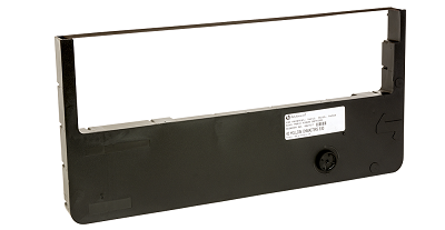 TallyGenicom 6200 Cartridge Ribbon, 4/Pack, 40M, 082727, NO LONGER AVAILABLE