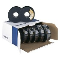 IBM 6400 / Printronix P5000 Ribbon, 6/Pack, 90M, p/n 179006-001