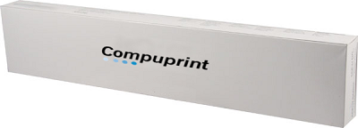 Compuprint 4247-X03/Z03, 6/pack, 25M, p/n 57P1743-C6