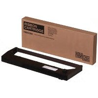 Printronix P8/P7000 Cartridge Ribbon, Single Ribbon, 17K, 255049-102