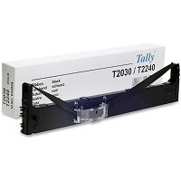Tally Dascom T2240, T2030 Ribbon, p/n 044829