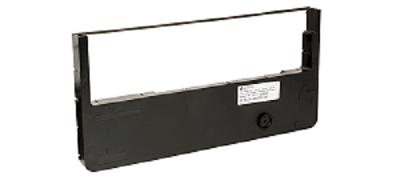 TallyGenicom 6200 Cartridge Ribbon, 4/Pack, 250M, 082725, NO LONGER AVAILABLE