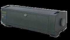 Tally Dascom 2610 Serial Matrix Printer, p/n 2882628