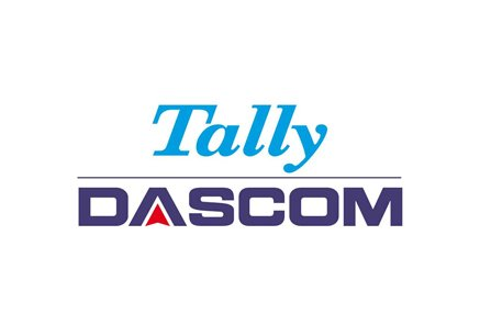 Tally Dascom 1225 Ribbon, p/n 099011