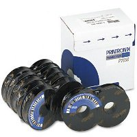 Printronix P7000 Spool Ribbon, 179499-001