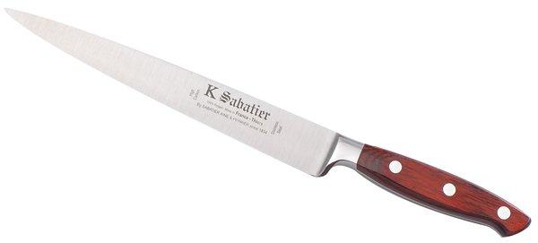 """Slicing Knife 8"""" [Elegance]"""