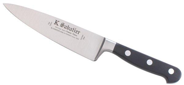 "Cook's Knife 6"" [Bellevue]"