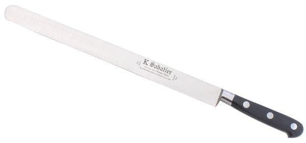 """Ham Knife 12"""" [Authentic]"""