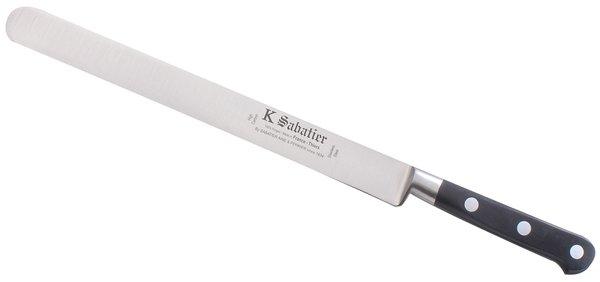 """Ham Knife 10"""" [Authentic]"""
