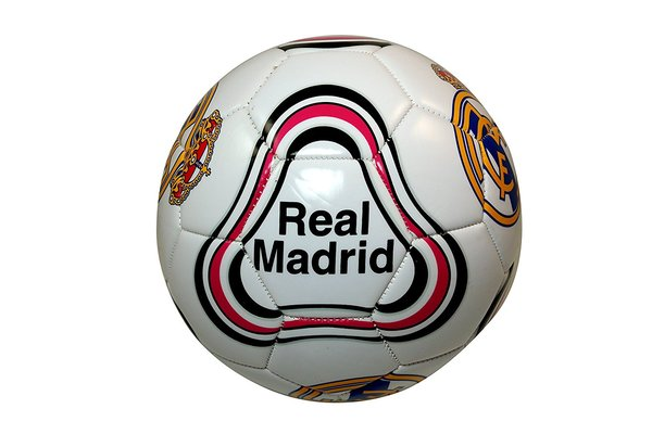 Real Madrid Youth Fc Form